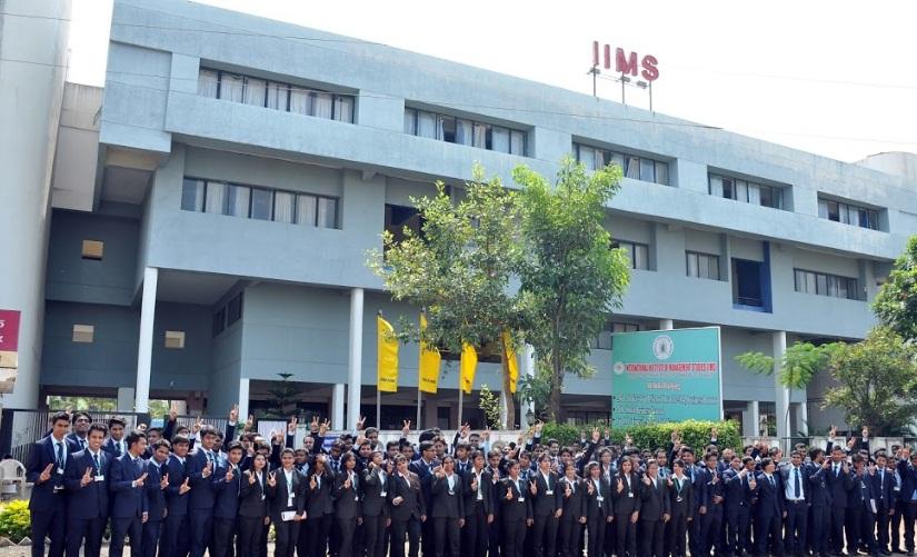 IIMS Pune Admission 2021