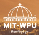 MIT World Peace University Pune