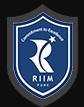 RIIM Pune