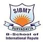SIBMT Pune