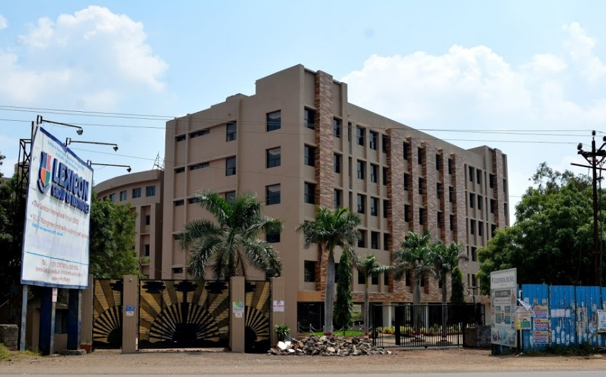 MILE Pune Admission 2021