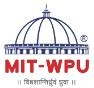 MIT WPU Pune