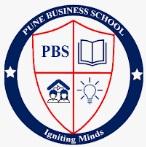 PBS Pune - Pune Business School