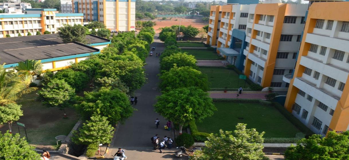 PBS Pune Admission 2021
