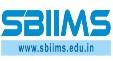 SBIIMS Pune