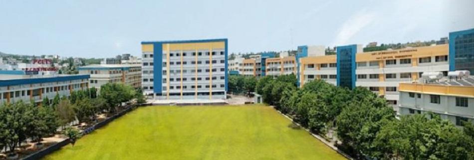 SBPIM Pune Admission 2021