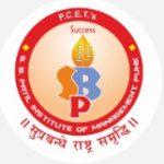 SBPIM Pune - SB Patil Institute of Management