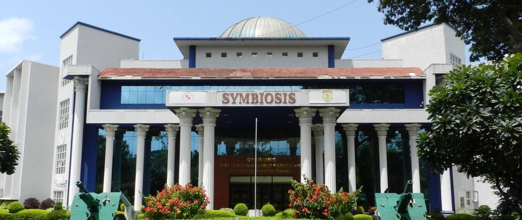 SIMS Pune