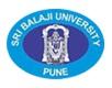 Sri Balaji University Pune