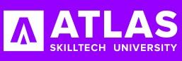Atlas SkillTech University Mumbai
